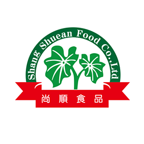 尚順食品有限公司 Shang Shuean Food Co., Ltd